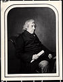 Thomas Cochrane Earl of Dundonald photo.jpg