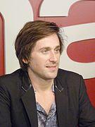 Thomas Dutronc 2011 a.jpg