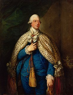 Thomas Gainsborough - Portrait of George III - Google Art Project.jpg
