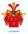 Thomstorff Wappen.png