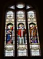Thouars église St Laon (17).JPG