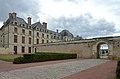 Thouars - Château des ducs de La Trémoille 05.jpg