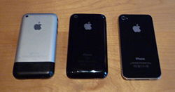 Three iPhone backs.JPG