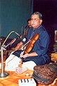 Thrissur.C.Rajendran.jpg