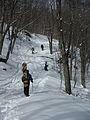 Thunderbolt Skiers.jpg