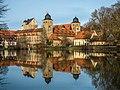 Thurnau-Schloss-P2077226.jpg