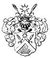 Thygeson (de) coat of arms.jpg