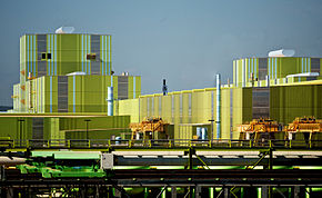 ThyssenKrupp Steel USA in Calvert, Alabama.jpg