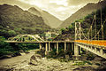 Tianxiang, Taroko gorge (11007836266).jpg