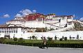 Tibet-5483 - Potala Palace.jpg