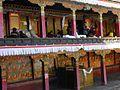 Tibet-6064 (2213421636).jpg