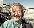 Tibet & Nepal (5179908701).jpg