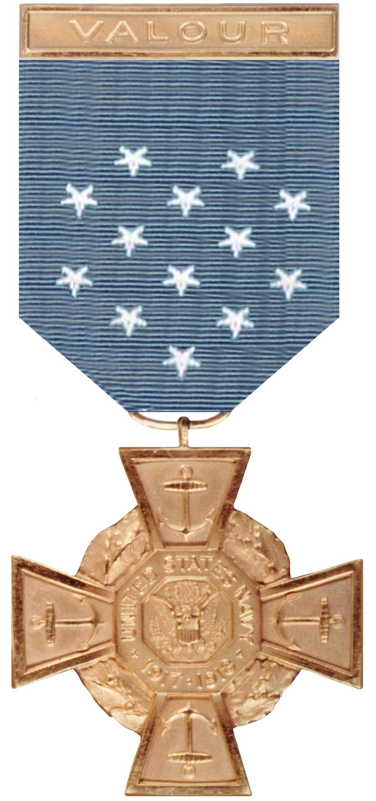 Tiffany Cross Medal Of Honor Simple English Wikipedia