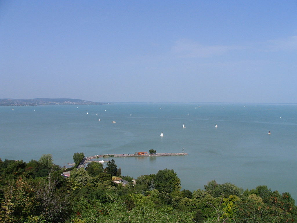 balaton online dating Things to do in lake balaton, hungary: see tripadvisor's 6949 reviews & photos  of 207 lake balaton attractions  things to do in lake balaton   when are you  traveling start date end date update results clear dates view map also  show hotels  sort by: ranking book online we found great results, but some  are.