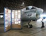 Tillamook Air Museum in Tillamook, Oregon 05.jpg