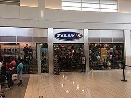 Tillys in The Florida Mall.jpg