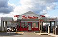 TimHortonsMoncton.JPG
