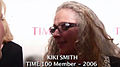 Time 100 Kiki Smith b.jpg