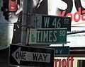 Times Square (6279257313).jpg