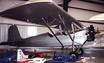 Timm M-150 Collegiate NC337 HARM 10.06.06R.jpg
