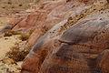 Timna valley 16579 (11962928663).jpg