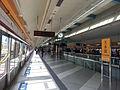 Tin Shui Wai Station 2013 03.jpg