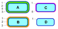 Tipos procariotas.PNG
