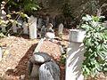Tire Graveyard-Tire Mezartaşları (1).JPG