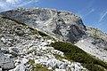 Tiroler Kogel 02.jpg