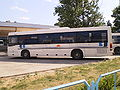 Tisza Volán bus8.JPG