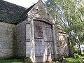 Tithe barn - geograph.org.uk - 1112776.jpg