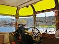 Titisee Bootstour - panoramio (1).jpg