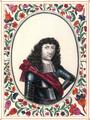 Titulyarnik - Ferdinando II Medici.png