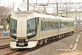 "Tobu Railway 500 Series ""Revaty"".jpg"