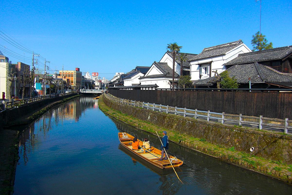 Мост Синкё - Nikkō, Tochigi - Wikipedia | Outdoor