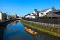Tochigi City.JPG