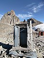 Toilet Mount Kenya (6331660815).jpg