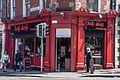 Toki Doki Noodle Bar (Lord Edward Street) - panoramio (1).jpg