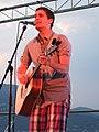 Tom Dice 2010 07 21 No 6.JPG