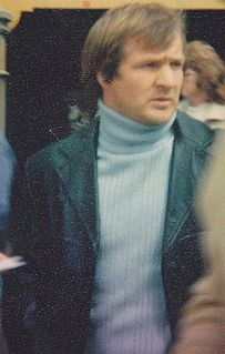Tommy Raudonikis Australian rugby league footballer and coach