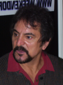 Tom Savini 2007.png
