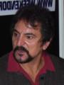 Tom Savini 2007.png