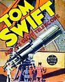 Tom Swift Cover 1939 unrenewed.jpg