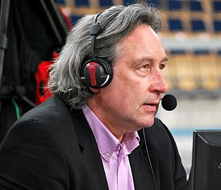 Tomasz Wójtowicz Polish volleyball player