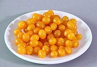 Tomato variety Tomberry Yellow 02 (fcm) .jpg