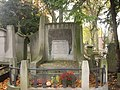 Tombe Gustave Serrurier-Bovy.JPG