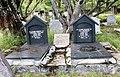 Tombe de François Coillard et Christina Coillard.jpg