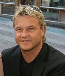 Tommy Christensen.JPG