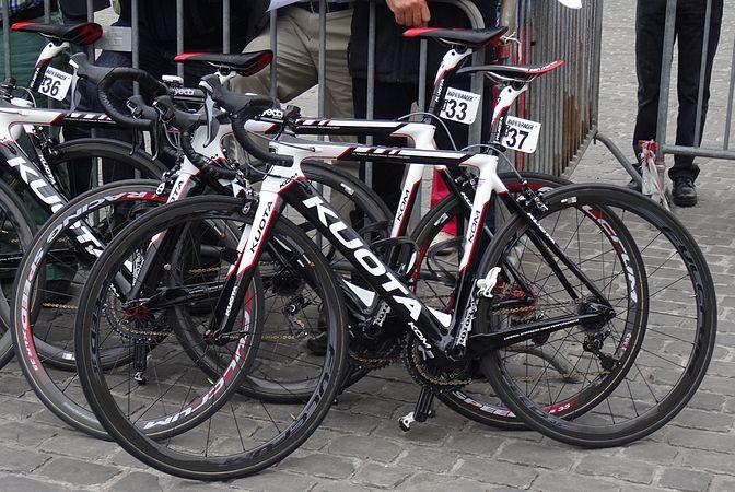 Tongeren - Ronde van Limburg, 15 juni 2014 (B058).JPG