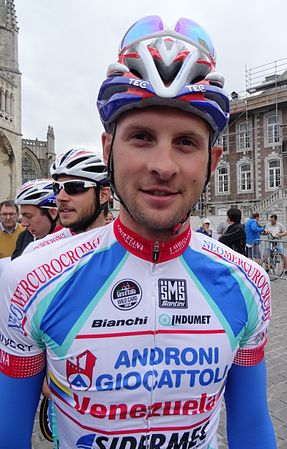 Tongeren - Ronde van Limburg, 15 juni 2014 (B066).JPG